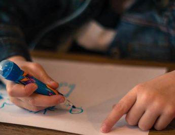 Παράταση εγγραφών σε Νηπ/γεία και Δημοτικά   Σχολεία για το σχολικό έτος 2021-2022