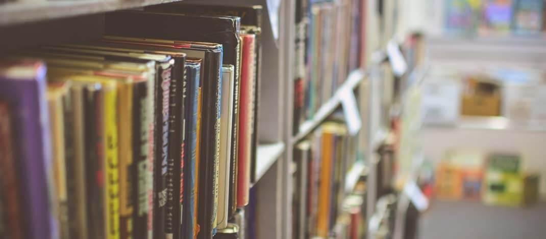 Αναγνώριση συνάφειας μεταπτυχιακού τίτλου σπουδών
