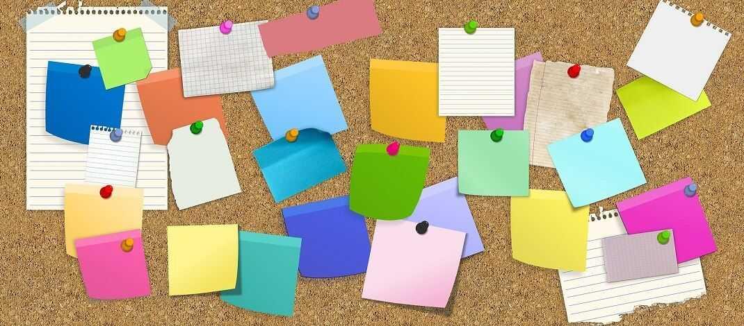 Κατανομή θέσεων εκπαιδευτικών στα Κέντρα Εκπαιδευτικής και Συμβουλευτικής Υποστήριξης