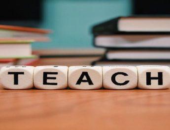Τοποθέτηση αναπληρωτών εκπαιδευτικών, ΕΕΠ και ΕΒΠ Α φάσης