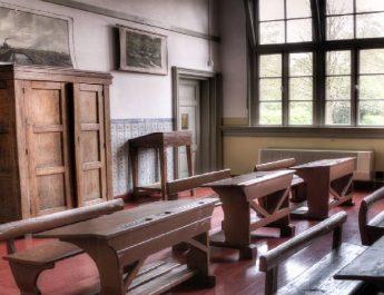 Τρόπος επαναλειτουργίας σχολικών μονάδων πρωτοβάθμιας εκπαίδευσης και ειδικής αγωγής.