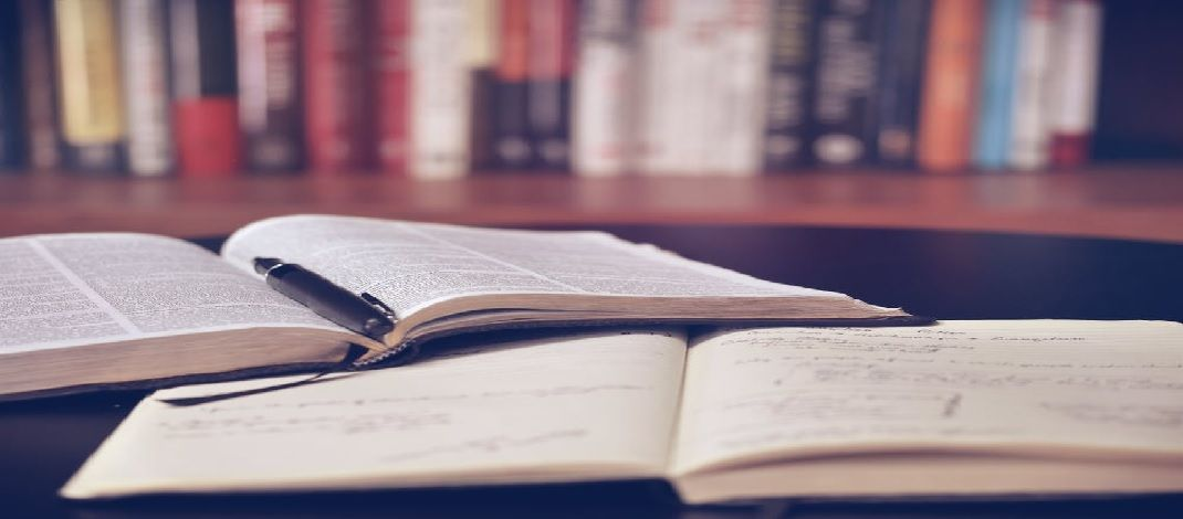 Προκήρυξη πλήρωσης θέσεων Προϊσταμένων 3/θέσιων Δ. Σχ. Μεγανησίου και Μαραντοχωρίου